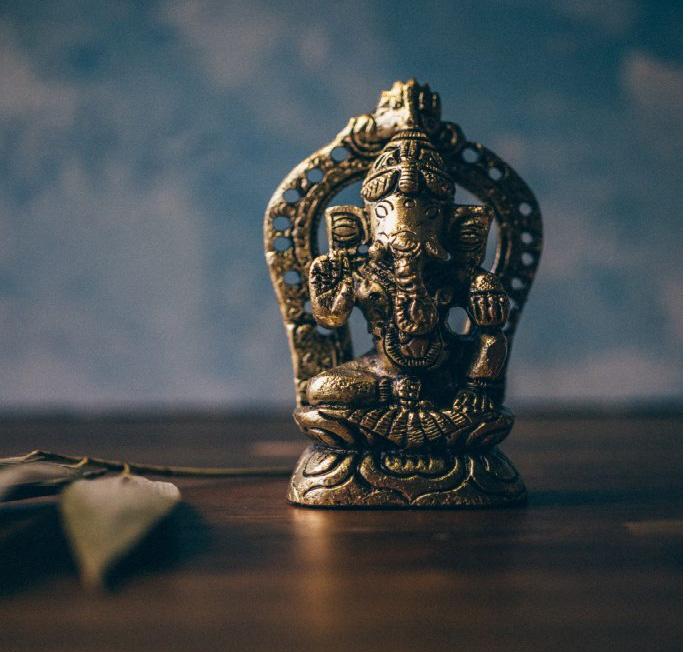 Panchakarma - Das Herzstück des Ayurveda